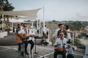 wedding-mikha-dora-klapa-resort-5