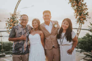 wedding-mikha-dora-klapa-resort-50