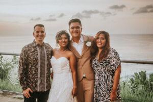 wedding-mikha-dora-klapa-resort-51