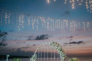 wedding-mikha-dora-klapa-resort-53