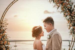 wedding-mikha-dora-klapa-resort-6