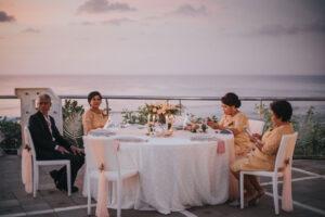 wedding-mikha-dora-klapa-resort-8