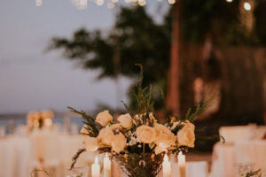 wedding-mikha-dora-klapa-resort-9