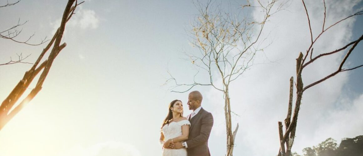 prewedding-lake-tamblingan-