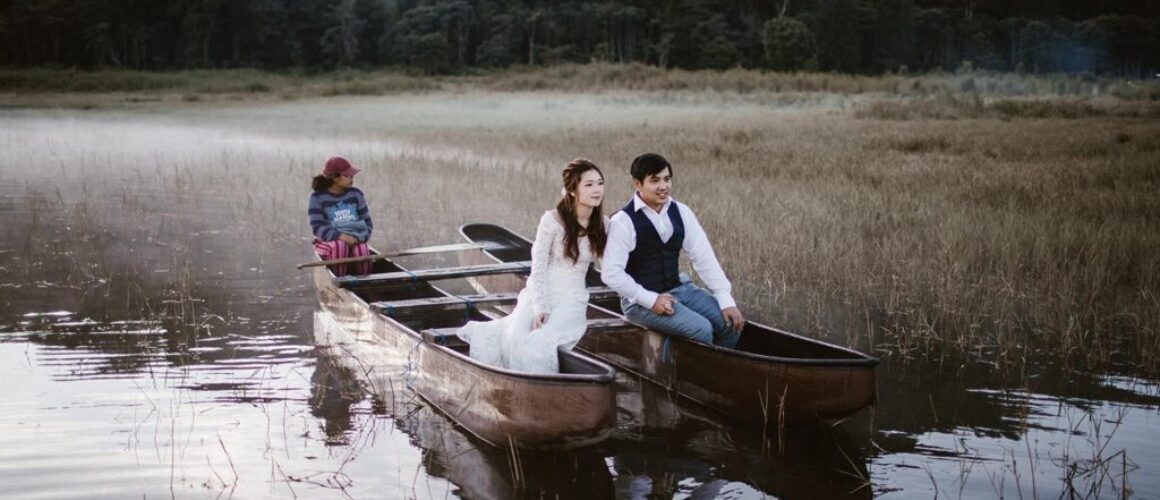 prewedding-lake-tamblingan