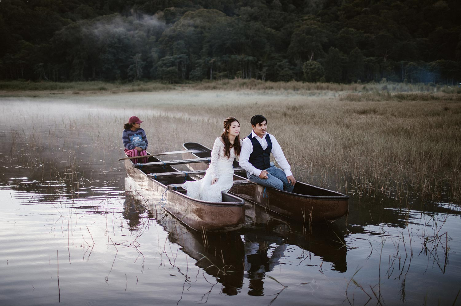 prewedding-lake-tamblingan