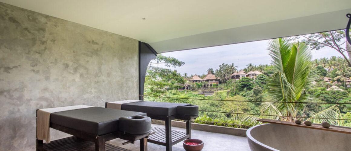 hidden-paradise-villa-ubud-12
