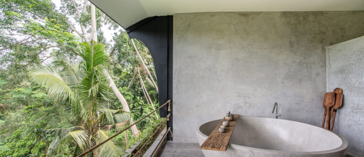 hidden-paradise-villa-ubud-13