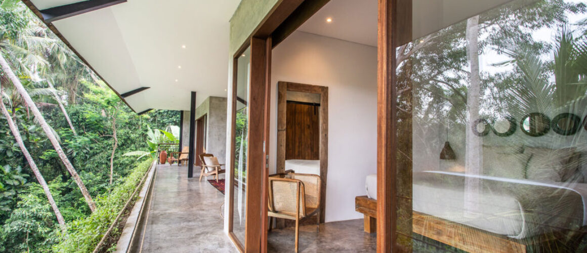 hidden-paradise-villa-ubud-4