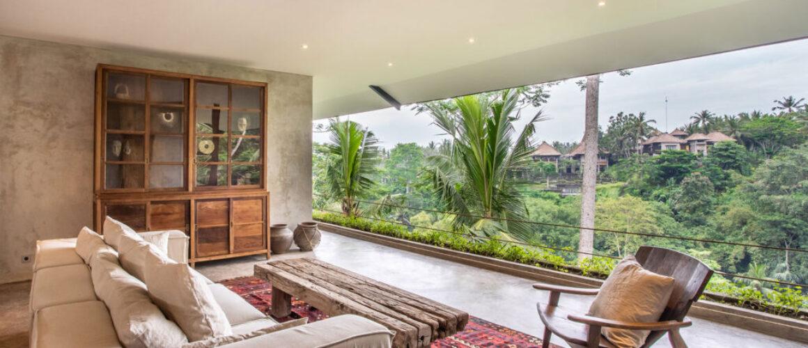 hidden-paradise-villa-ubud-6