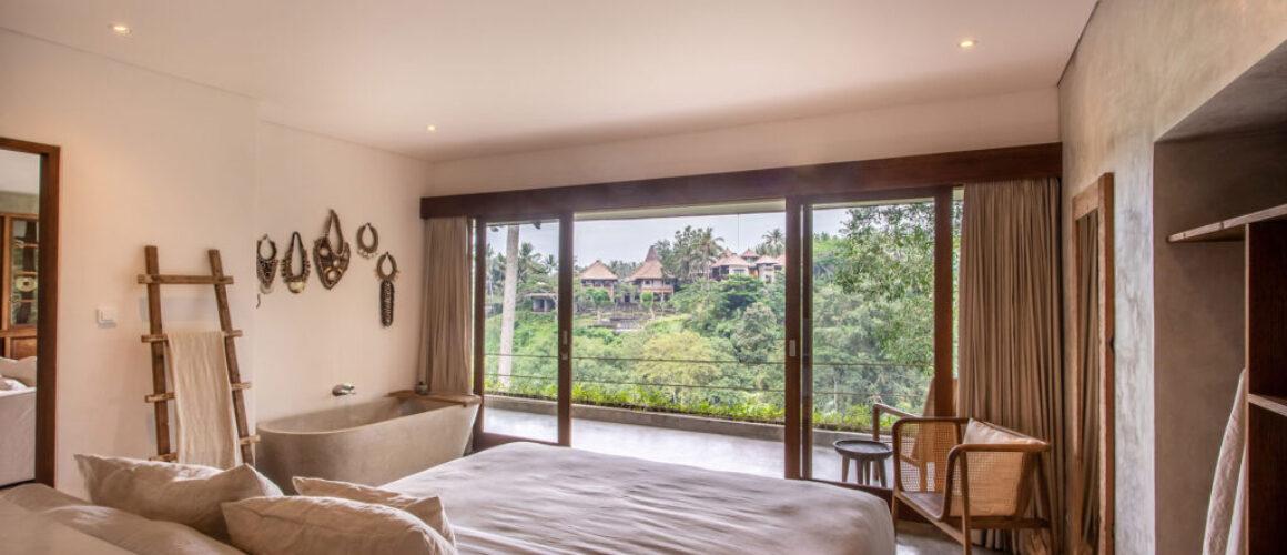 hidden-paradise-villa-ubud-8