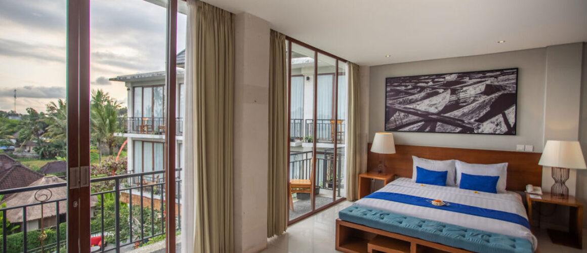 hotel-bakung-ubud-10
