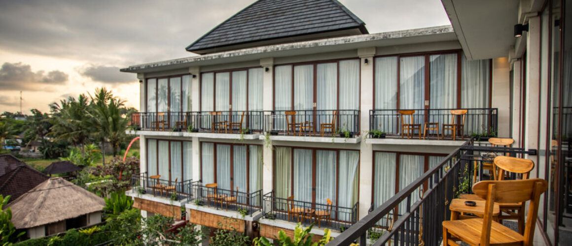 hotel-bakung-ubud-12