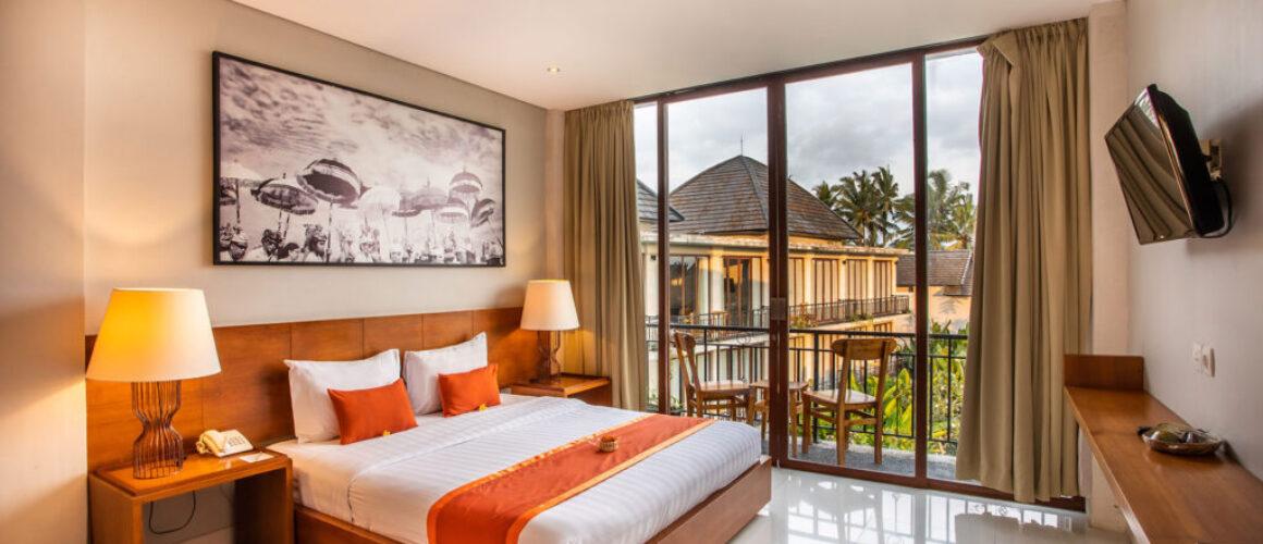 hotel-bakung-ubud-14