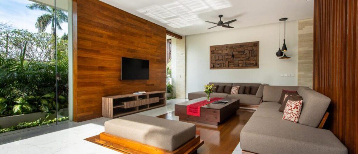 the-amarta-grand-suite-1