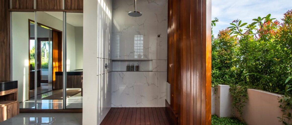 the-amarta-grand-suite-10