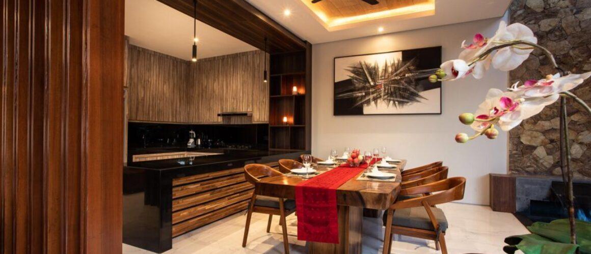 the-amarta-grand-suite-11