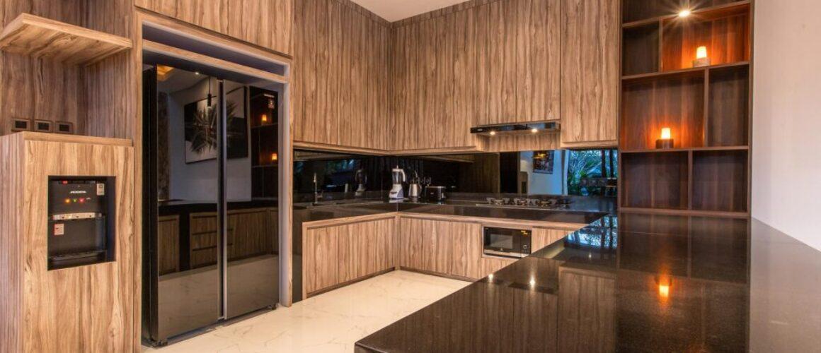 the-amarta-grand-suite-12