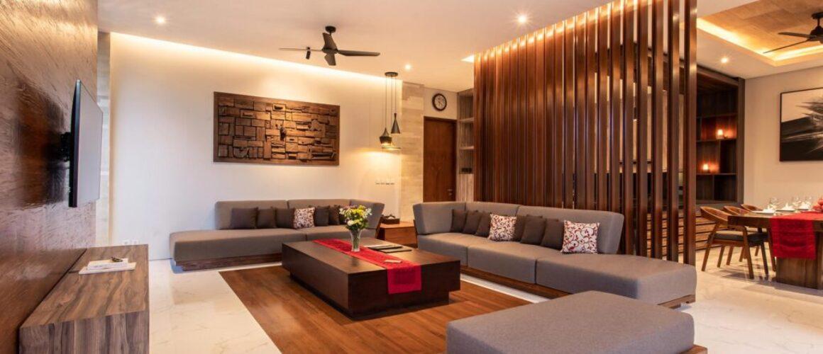 the-amarta-grand-suite-13