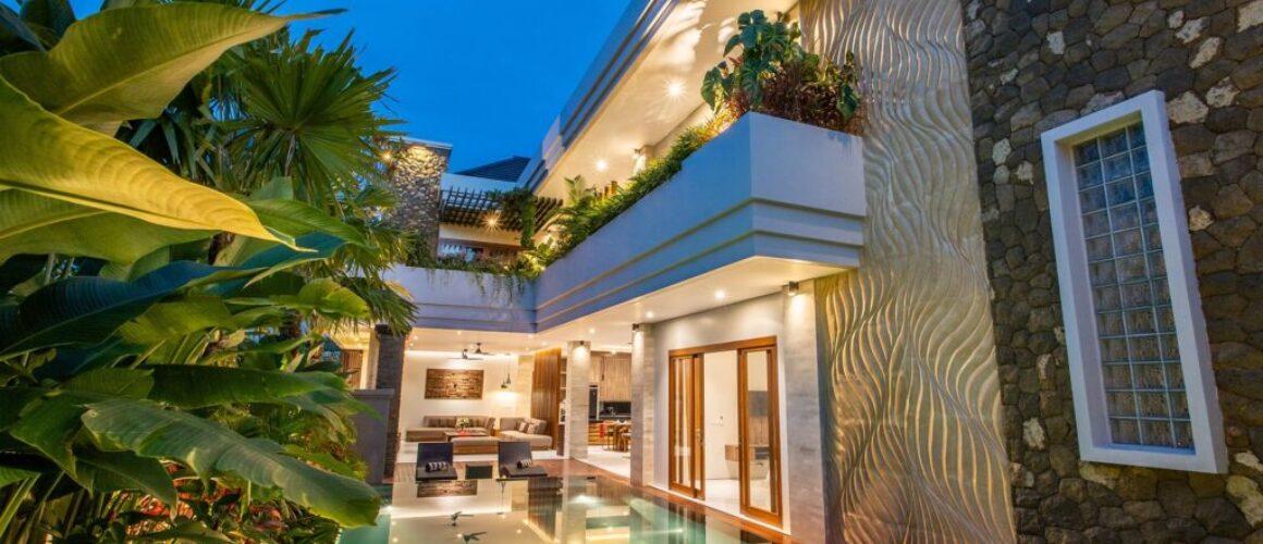 the-amarta-grand-suite-17