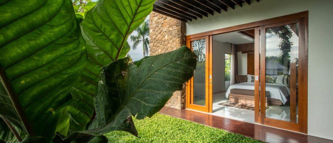 the-amarta-grand-suite-2
