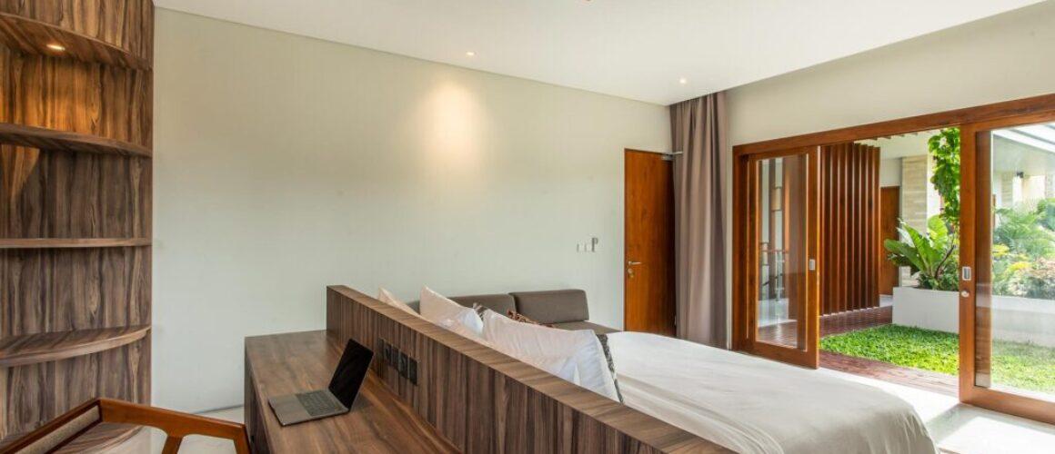 the-amarta-grand-suite-4