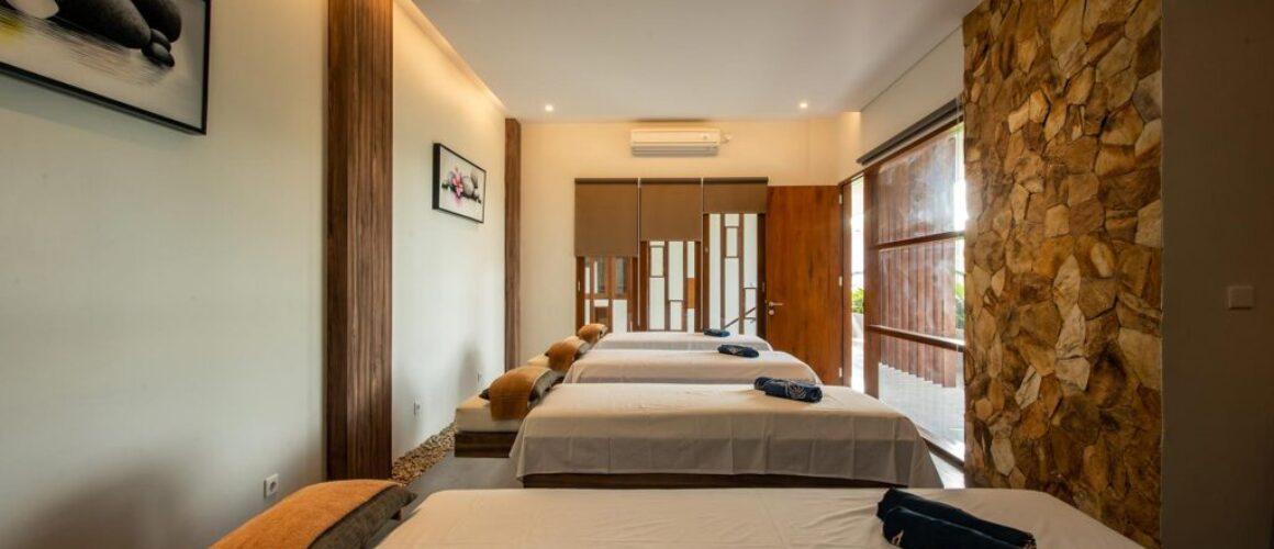 the-amarta-grand-suite-6