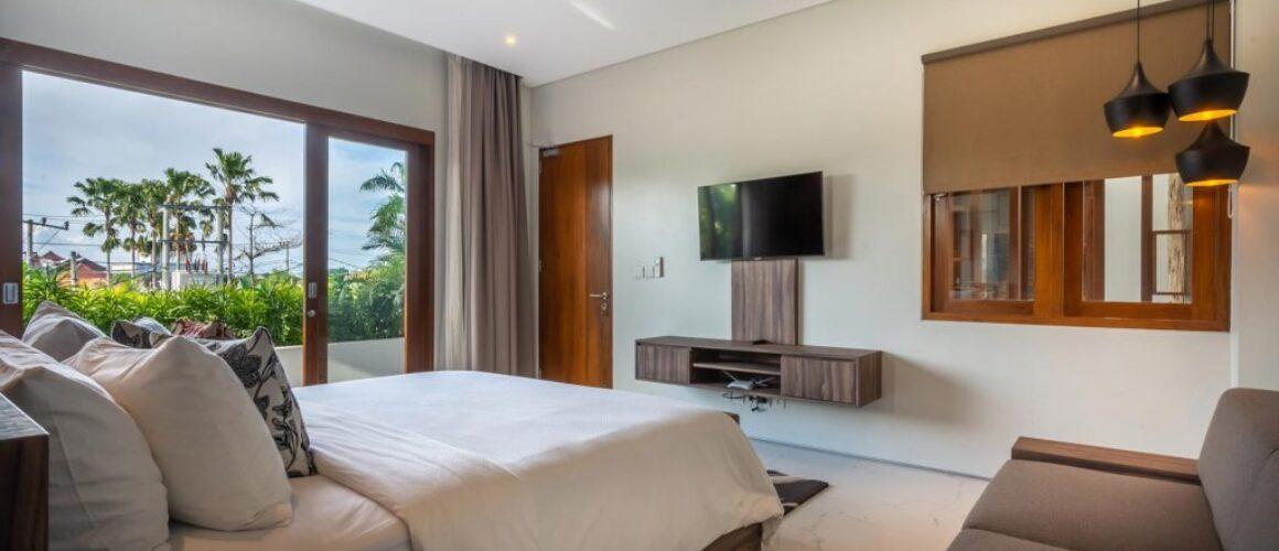 the-amarta-grand-suite-7