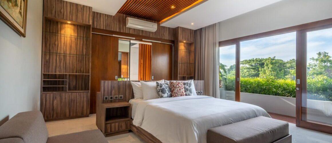 the-amarta-grand-suite-8