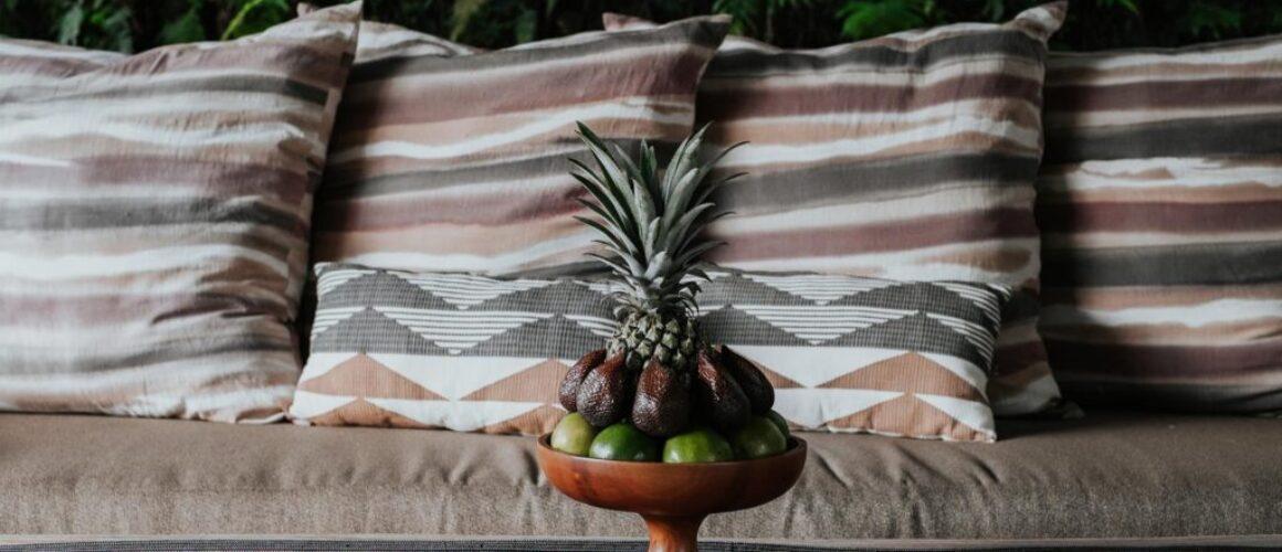 buahan-banyan-tree-42