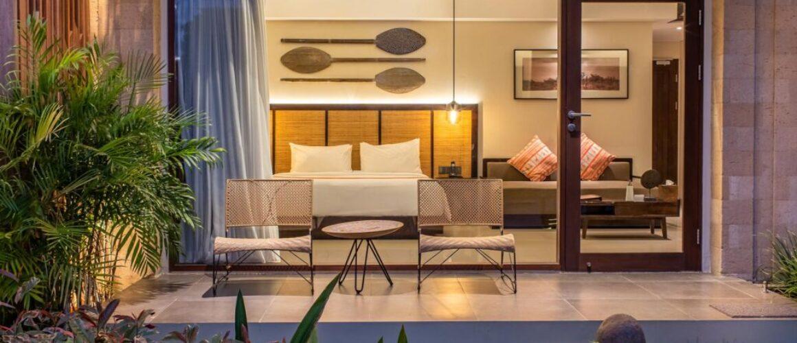 sanctoo-hotel-11