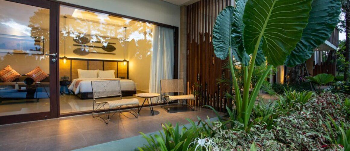 sanctoo-hotel-3