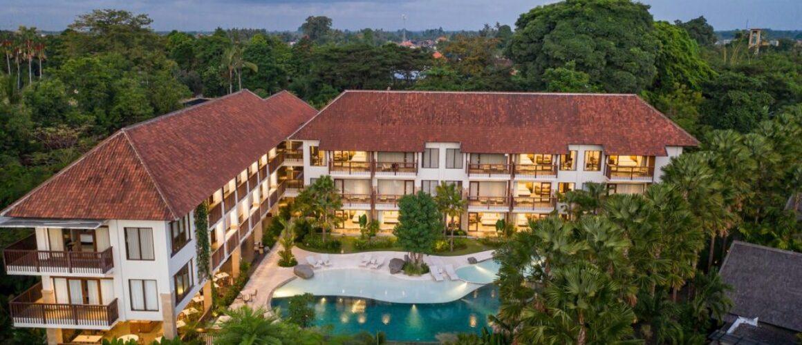 sanctoo-hotel-36